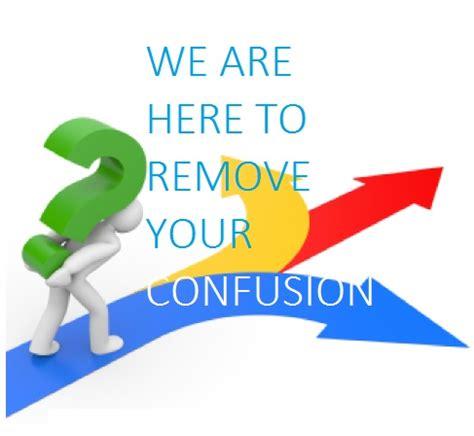 career counselling shiksha consultancy bangalore