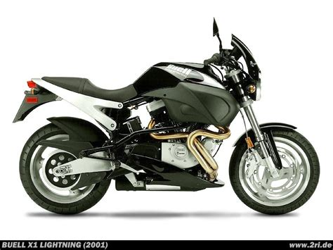 Buell Tankaufkleber by 224a Ox74 Quot The Day After Quot Supermoto Projektbikes