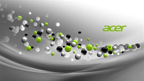 themes pc acer acer aspire theme wallpapers 1920x1080 306577