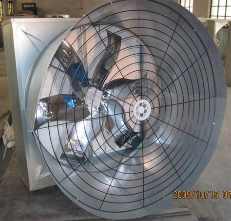 chicken coop ventilation fans chicken house ventilation exhaust fan for poultry farm