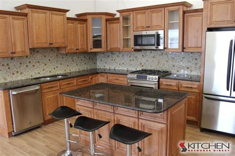 Cinnamon Glaze Kitchen Cabinets 1000 Ideas About Discount Kitchen Cabinets On Pinterest Cabinets Kitchen Cabinets And