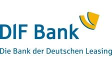 deutsche bank leasing chronik meilensteine deutsche leasing
