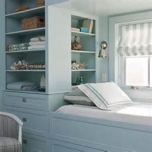 Toddler Bed Window Bed No Headboard Design Ideas