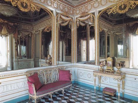palacio aranjuez entradas aranjuez palacio real