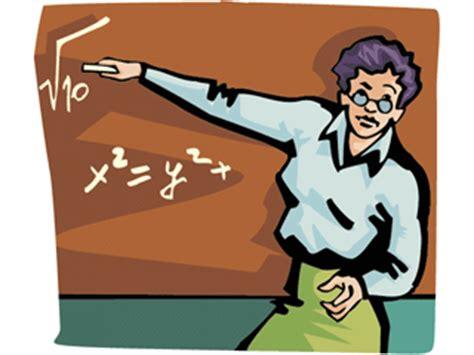 imagenes animadas de operaciones matematicas matematicas gifs animados
