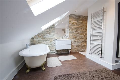 bathroom in loft conversion gallery loft conversion absolute lofts