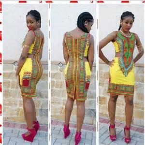 image gallery roupas africanas