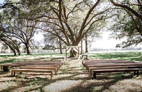 2019 Top Farm Ranch Wedding Venues   Wedding Venue Map