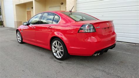 online service manuals 2009 pontiac g8 electronic toll collection 2009 pontiac g8 gxp t105 1 kissimmee 2017