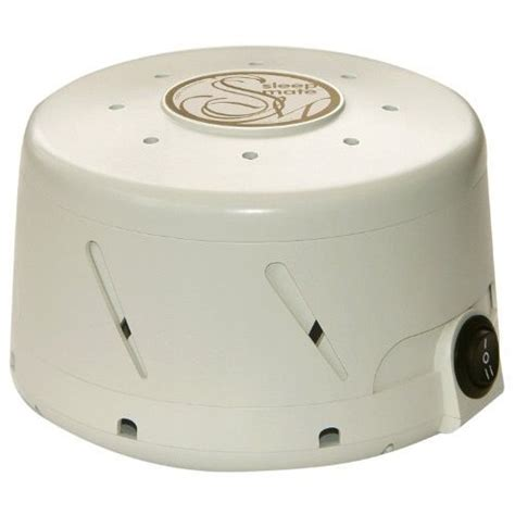 best white noise for sleep marpac white noise machine will provide a more peaceful