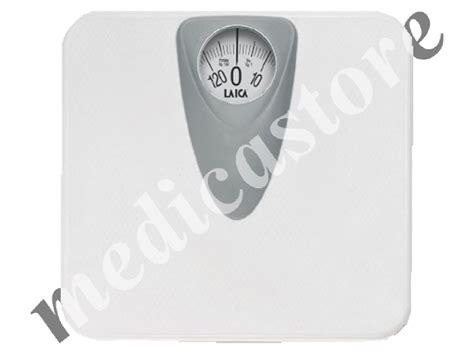 Laica Ep1220 Timbangan Badan laica analog weight scale ep1220