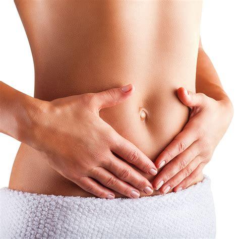 Tummy Detox Reviews by Tummy Detox Treatment Spacio
