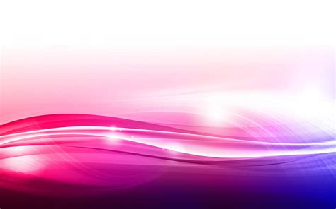 wallpaper abstract hd pink pink abstract free hd wallpapers