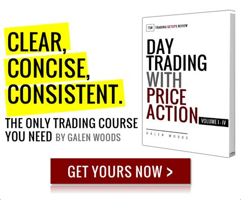 benefits of pattern day trader candlestick technical trading strategies pdf dubai