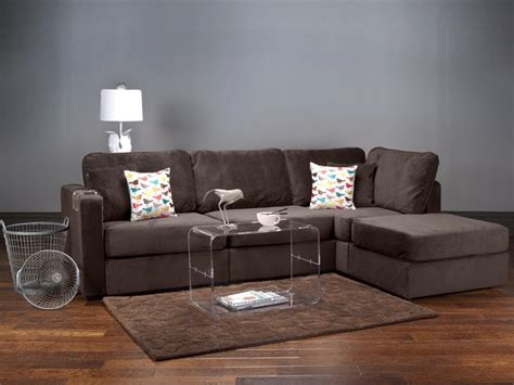 lovesac furniture for the home archives page 8 of 14 motherhood defined