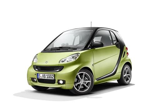 buying a smart car buying used i want a small car for 10 000 is a smart
