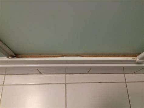 stockflecken matratze stockflecken umd schimmel auf matratze dazu jede menge