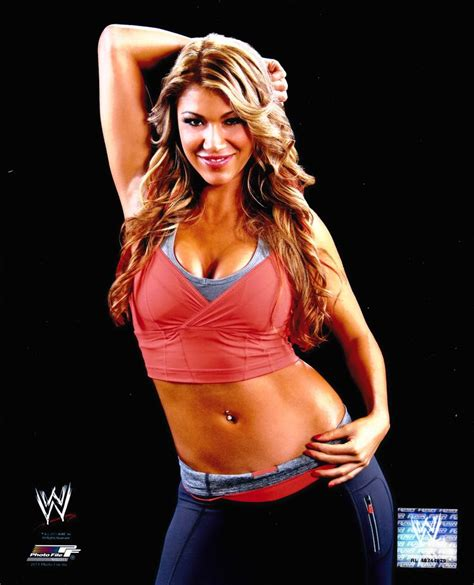 rosa mendes 44 best images about rosa mendes on pinterest canada
