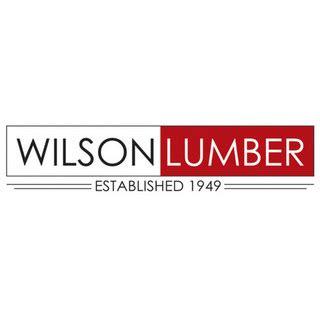 wilson lumber wilson lumber company huntsville al us 35802