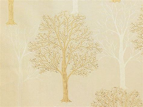 wallpaper trees gold cheap wallpaper ukgold wallpaper driverlayer search engine