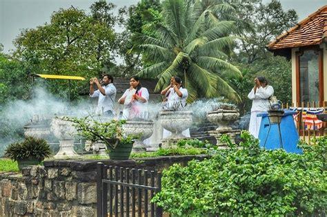 turisti per caso sri lanka 10 giorni in sri lanka viaggi vacanze e turismo