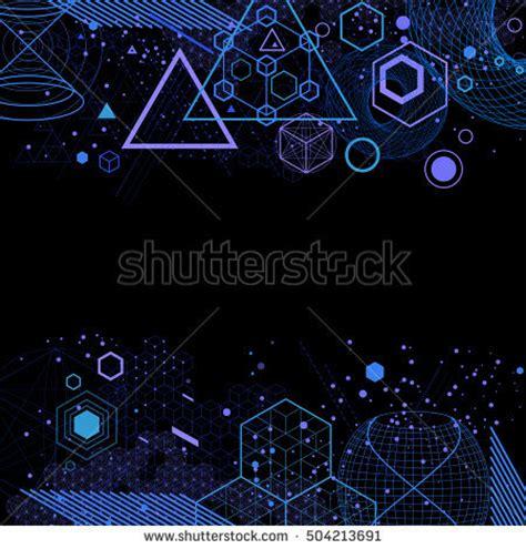 abstract pattern in mathematics ekaterina koolaeva s portfolio on shutterstock