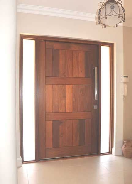 3 Doors Of Own by Pivot Doors For Your Perth Home Better Than Hinged Doors