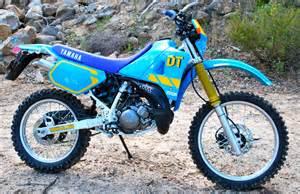 Suzuki Dt 200 Gallery Of Yamaha Dt 200