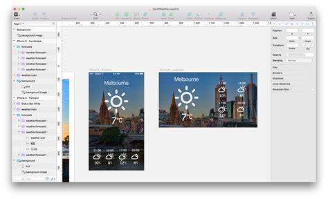 design app swift swiftweather 采用swift 2开发的ios天气app swift开发社区 ctolib码库
