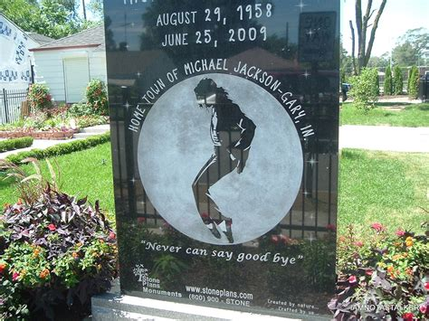 mj house pics for gt michael jackson house