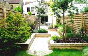 Small Area Garden Design Ideas Quot Modern Decor Garden Ideas For Small Areas Yards Gallery Garden Collection Idea For Your Home