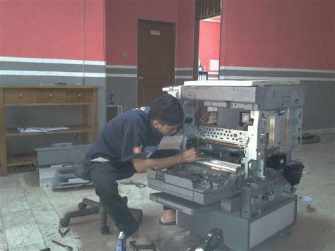 Mesin Fotocopy Tinta Canon jasa overhaul mesin fotocopy canon murah dan bagus mesin