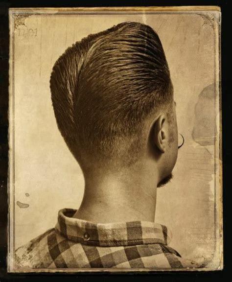 da haircut perfect da barbershops pinterest barbers mens hair