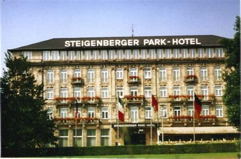 park inn düsseldorf steigenberger park hotel dusseldorf germany simon and