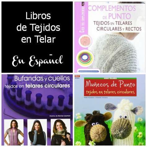 libro excuse me a little libros de tejidos en espanol punto libros tejido and tejidos