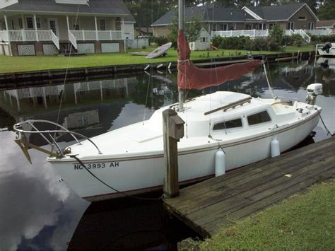 catalina 22 swing keel most sailboats sailboat details photos for reference