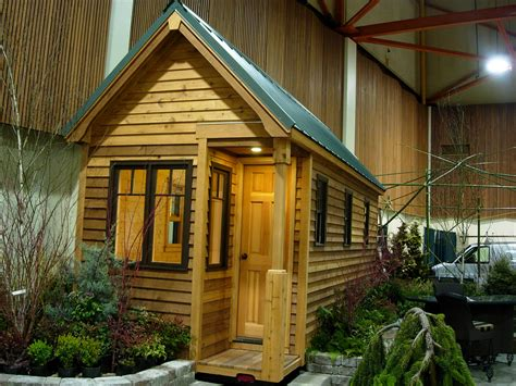jetson green free green launches tiny house plans tiny houses show house plan 2017