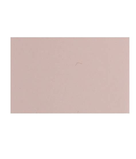 buy dulux weathershield max pista online at low price in india snapdeal buy dulux weathershield max pink chablis online at low