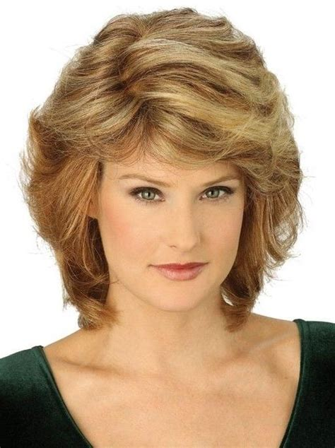 20 best short haircuts for older ladies short hairstyles 2017 2018 latest choppy short hairstyles for older women