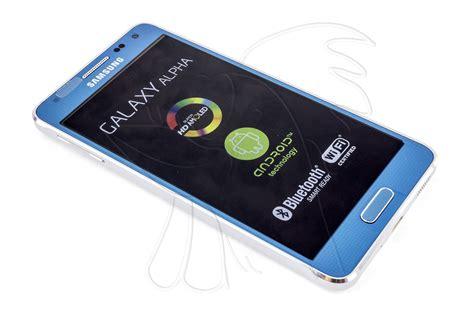 Samsung Galaxy Alpha 47 Inch Lcd 12mp 2gb Ram manuales samsung galaxy alpha pantalla completa nadie me llama gallina