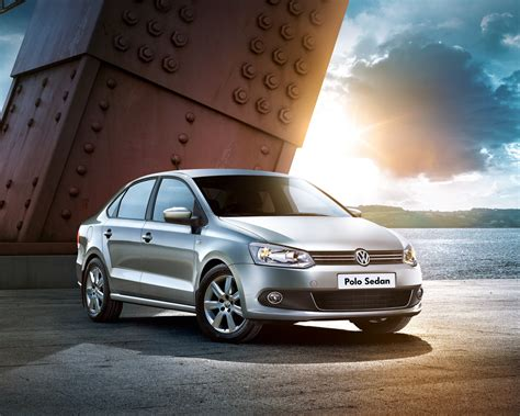 volkswagen polo sedan 2015 volkswagen polo sedan 2015 www pixshark com images