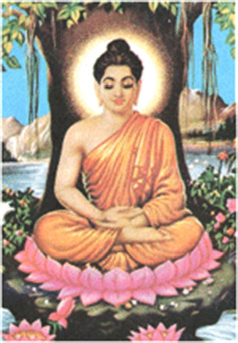 sid the tiny prince who became buddha books buddhism for children