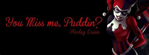 harley quinns cover gallery harley quinn faacebook cover facebook covers miss mes and harley quinn