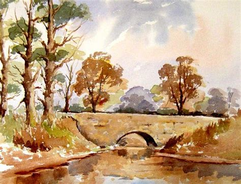 watercolor tutorial alan owen 30 best alan owen images on pinterest watercolor