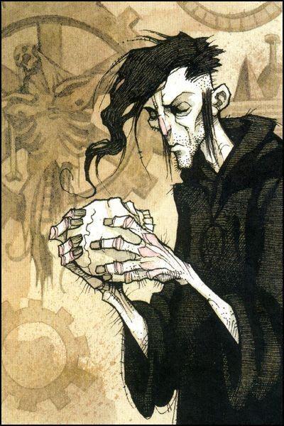 Gris Grimly S Frankenstein gris grimly s frankenstein signed designs frankenstein characters and