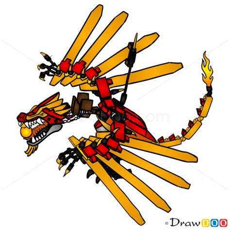 lego dragon tutorial how to draw dragon lego ninjago