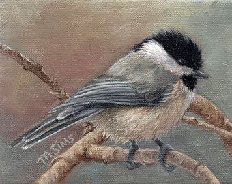 watercolor tutorial chickadee 1322 best images about oil paintings and tutorials on