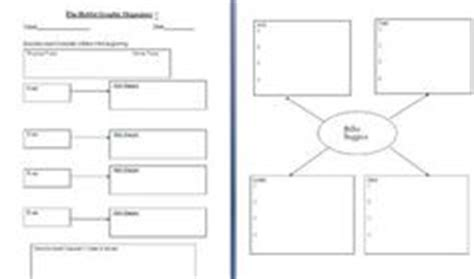lord of the flies theme graphic organizer lord of the flies graphic organizers character analysis