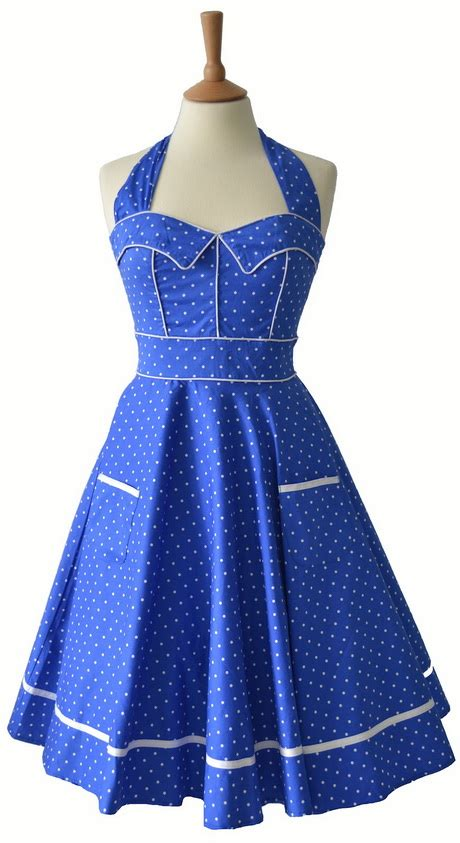 top 12 more carefree and classic look wear natural afro vintage clothing prom dresses formal dresses