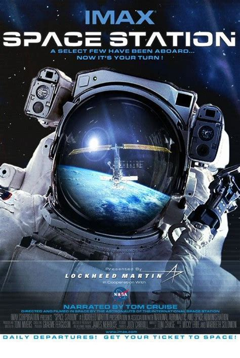 space station manager full version download download space station 3d free full movies free movies